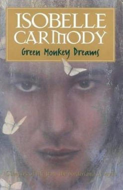 https://danielisreading.files.wordpress.com/2012/08/isobellecarmody-greenmonkeydreams.jpg?w=195