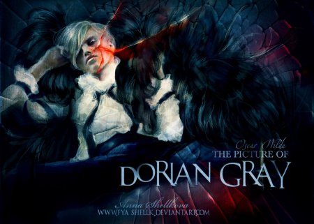 dorian_gray___1_by_fya_shellk-d2piidz (1)